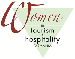 Women in Tourism & Hospitality Tasmania